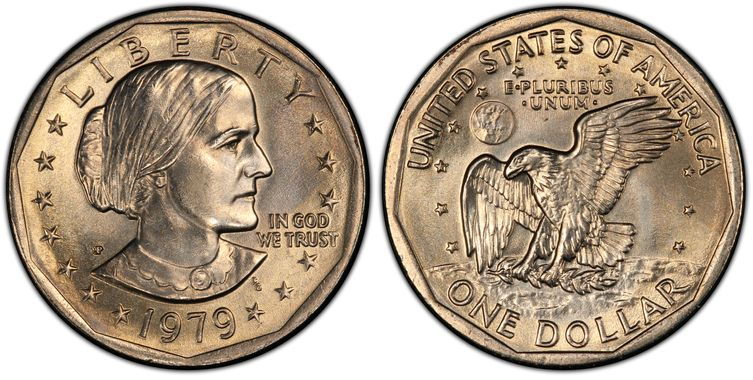 http://images.pcgs.com/CoinFacts/33338423_51852384_550.jpg