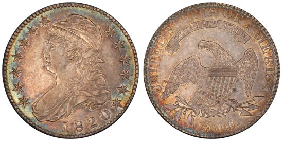 http://images.pcgs.com/CoinFacts/33342081_54373865_550.jpg