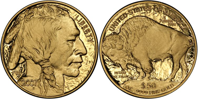 http://images.pcgs.com/CoinFacts/33342128_49149222_550.jpg