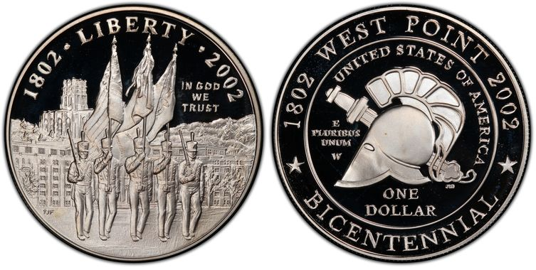 http://images.pcgs.com/CoinFacts/33342138_49510740_550.jpg