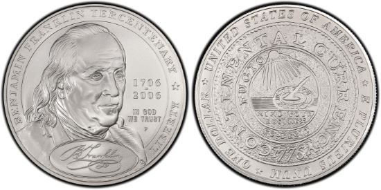 http://images.pcgs.com/CoinFacts/33342140_49511174_550.jpg