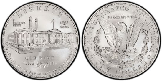 http://images.pcgs.com/CoinFacts/33342141_49511180_550.jpg