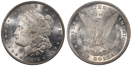 http://images.pcgs.com/CoinFacts/33343558_49481482_550.jpg