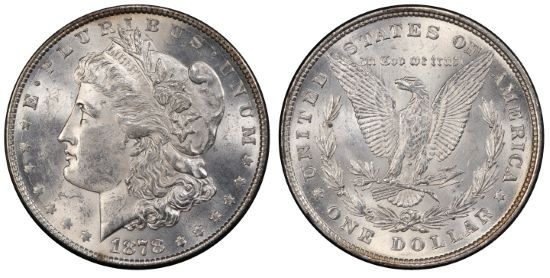 http://images.pcgs.com/CoinFacts/33343559_49481497_550.jpg