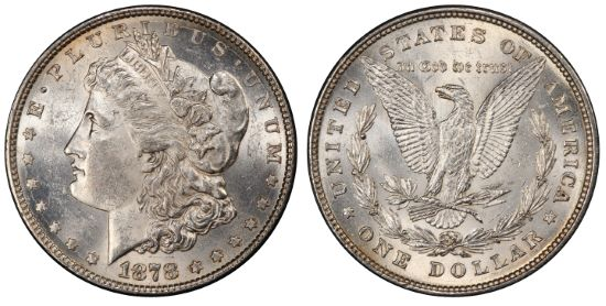 http://images.pcgs.com/CoinFacts/33343560_49481504_550.jpg