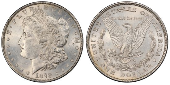 http://images.pcgs.com/CoinFacts/33343561_49481515_550.jpg