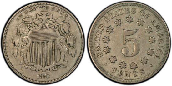 http://images.pcgs.com/CoinFacts/33343605_31134194_550.jpg