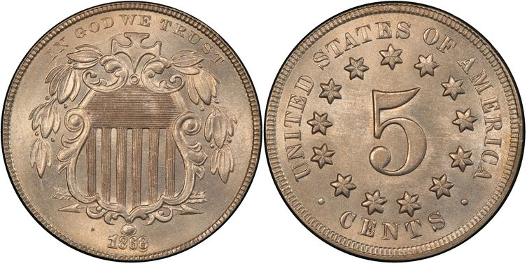 http://images.pcgs.com/CoinFacts/33343608_49360745_550.jpg