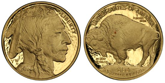 http://images.pcgs.com/CoinFacts/33344839_49178296_550.jpg