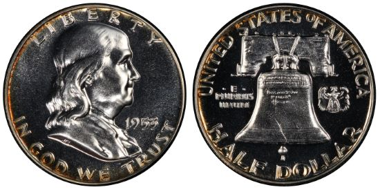 http://images.pcgs.com/CoinFacts/33347889_49143013_550.jpg