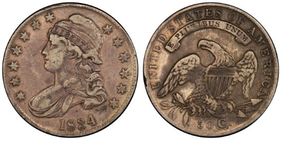 http://images.pcgs.com/CoinFacts/33347938_49113250_550.jpg