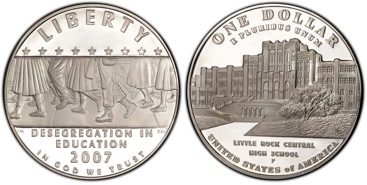 http://images.pcgs.com/CoinFacts/33348316_49135110_550.jpg