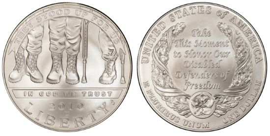 http://images.pcgs.com/CoinFacts/33348319_49135123_550.jpg
