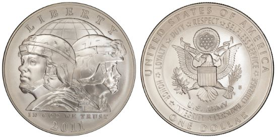 http://images.pcgs.com/CoinFacts/33348324_49135158_550.jpg