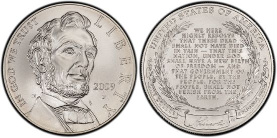 http://images.pcgs.com/CoinFacts/33348328_49135568_550.jpg