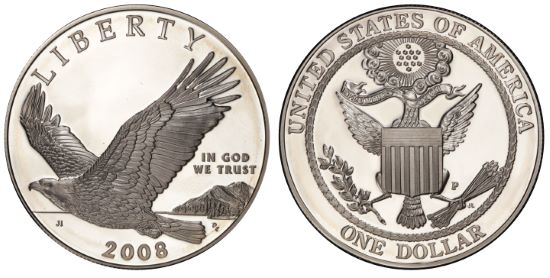 http://images.pcgs.com/CoinFacts/33348329_49135194_550.jpg
