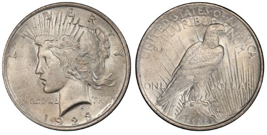 http://images.pcgs.com/CoinFacts/33350993_49959831_550.jpg