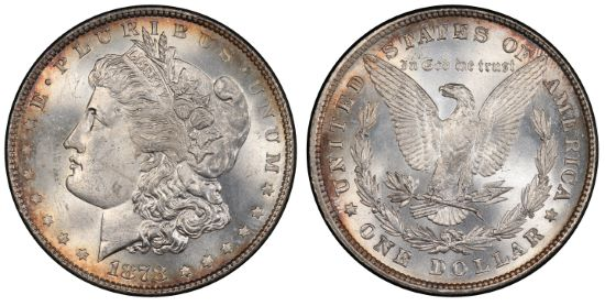 http://images.pcgs.com/CoinFacts/33352953_49105664_550.jpg