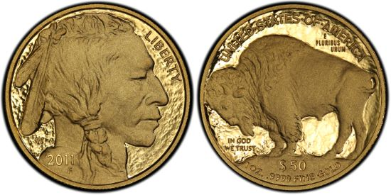 http://images.pcgs.com/CoinFacts/33353466_49149699_550.jpg