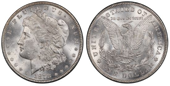 http://images.pcgs.com/CoinFacts/33373308_49097975_550.jpg