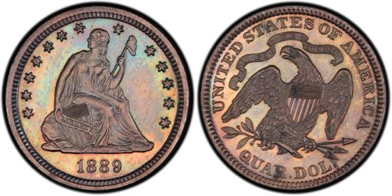http://images.pcgs.com/CoinFacts/33384898_29055742_550.jpg