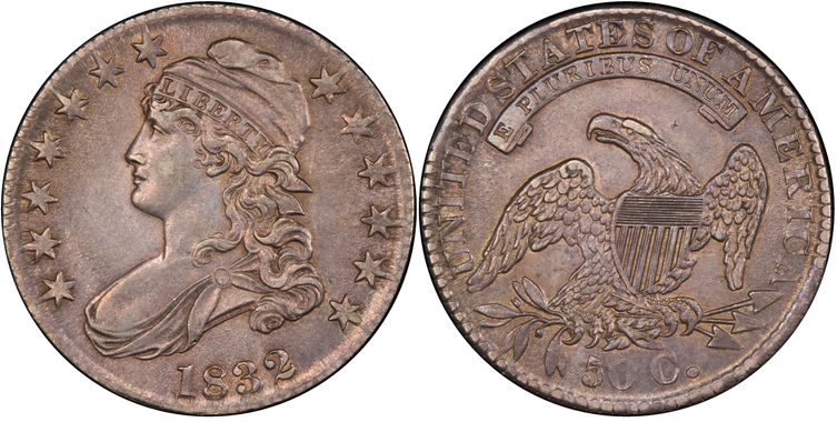 http://images.pcgs.com/CoinFacts/33389128_49039559_550.jpg