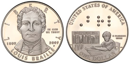 http://images.pcgs.com/CoinFacts/33389189_49178043_550.jpg