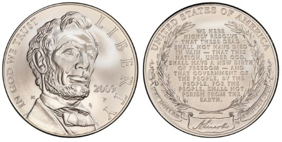http://images.pcgs.com/CoinFacts/33389190_49178052_550.jpg