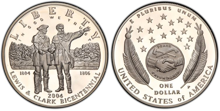 http://images.pcgs.com/CoinFacts/33389191_49178058_550.jpg
