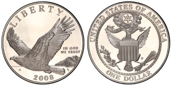 http://images.pcgs.com/CoinFacts/33389195_49178066_550.jpg
