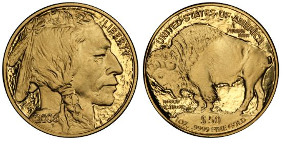 http://images.pcgs.com/CoinFacts/33389537_48965377_550.jpg