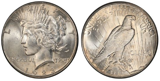 http://images.pcgs.com/CoinFacts/33389881_49406413_550.jpg