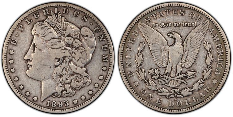 http://images.pcgs.com/CoinFacts/33390291_49014171_550.jpg