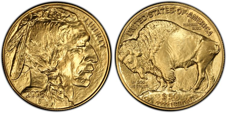 http://images.pcgs.com/CoinFacts/33391801_49152135_550.jpg