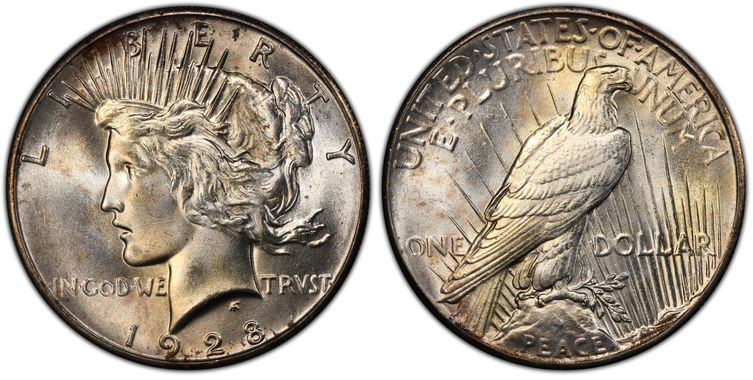 http://images.pcgs.com/CoinFacts/33392738_49015983_550.jpg