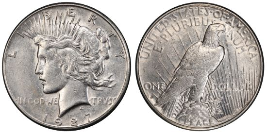 http://images.pcgs.com/CoinFacts/33392814_49013703_550.jpg