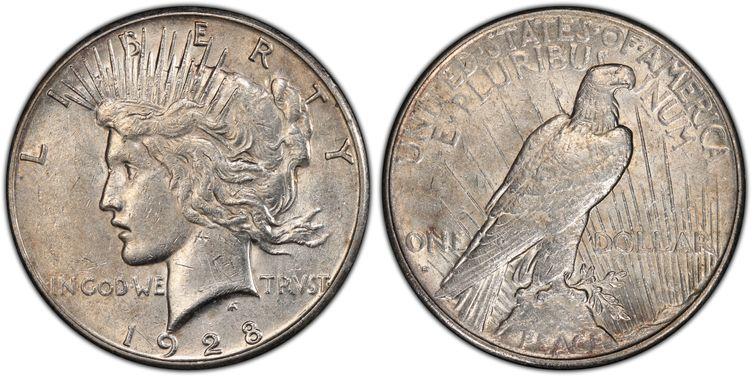 http://images.pcgs.com/CoinFacts/33392815_49013724_550.jpg