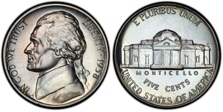 http://images.pcgs.com/CoinFacts/33396841_60187123_550.jpg