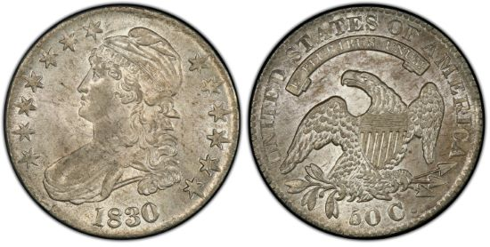 http://images.pcgs.com/CoinFacts/33396926_70029986_550.jpg