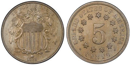 http://images.pcgs.com/CoinFacts/33397138_49015686_550.jpg