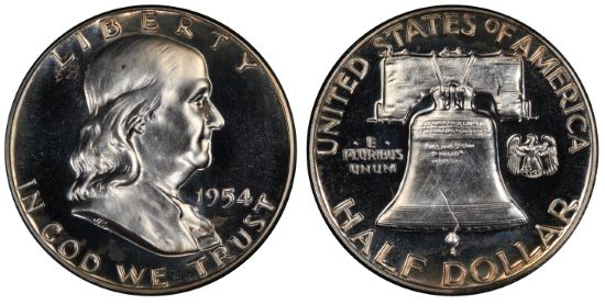 http://images.pcgs.com/CoinFacts/33397147_49015962_550.jpg