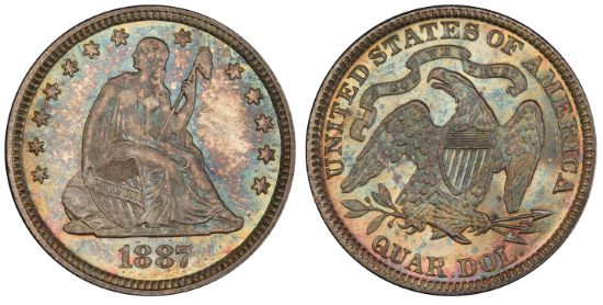 http://images.pcgs.com/CoinFacts/33397750_48924129_550.jpg