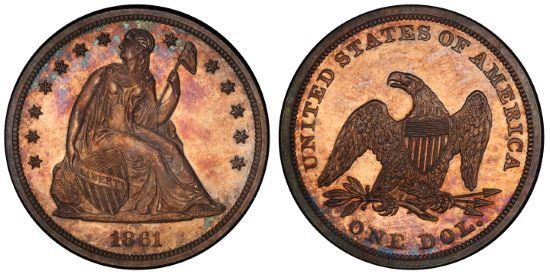 http://images.pcgs.com/CoinFacts/33398642_48958357_550.jpg