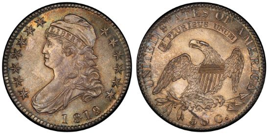 http://images.pcgs.com/CoinFacts/33398784_48958222_550.jpg