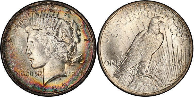 http://images.pcgs.com/CoinFacts/33400562_58785184_550.jpg