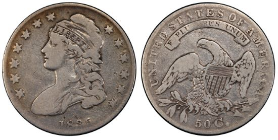 http://images.pcgs.com/CoinFacts/33404832_49703098_550.jpg