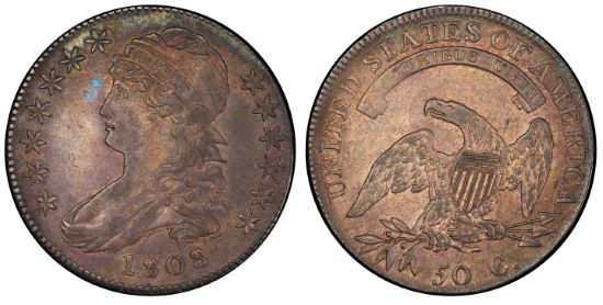 http://images.pcgs.com/CoinFacts/33406227_50041061_550.jpg