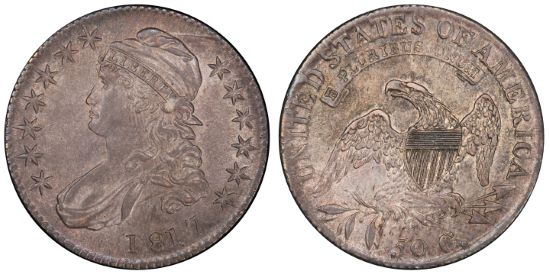 http://images.pcgs.com/CoinFacts/33406230_50041079_550.jpg