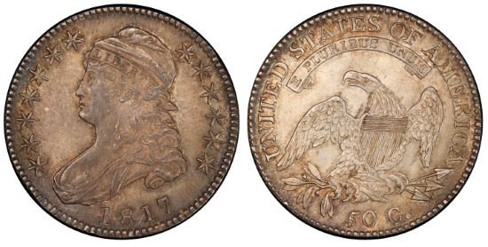 http://images.pcgs.com/CoinFacts/33406231_50041086_550.jpg