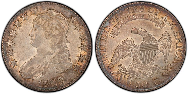 http://images.pcgs.com/CoinFacts/33406232_50041090_550.jpg